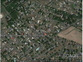 Real Estate for Sale, ListingId: 27172263, Ocean View,DE19970