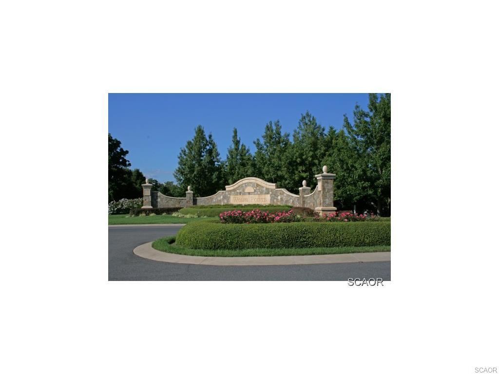 Real Estate for Sale, ListingId: 27183742, Lewes,DE19958