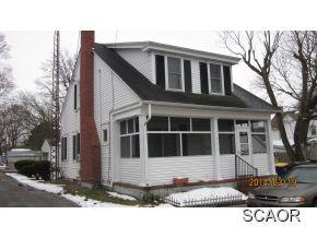 Real Estate for Sale, ListingId: 27190210, Milford,DE19963