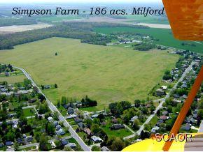 Real Estate for Sale, ListingId: 33198079, Milford,DE19963
