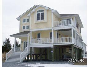 Real Estate for Sale, ListingId: 31745981, Frederica,DE19946