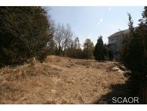 Real Estate for Sale, ListingId: 27329170, Milton,DE19968