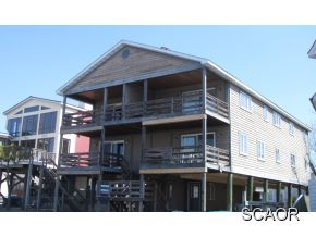 Real Estate for Sale, ListingId:27329158, location: 2202 BAYARD AVENUE Dewey Beach 19971