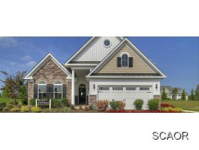 Real Estate for Sale, ListingId: 27358198, Bridgeville,DE19933