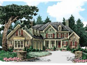Real Estate for Sale, ListingId: 27399017, Lewes,DE19958