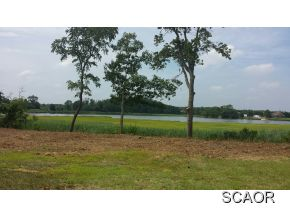 Land for Sale, ListingId:32243813, location: 138 RIVERVIEW DR Dagsboro 19939