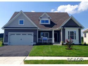 Real Estate for Sale, ListingId: 27433011, Milton,DE19968