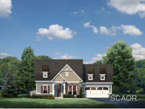 Real Estate for Sale, ListingId: 27433012, Lewes,DE19958