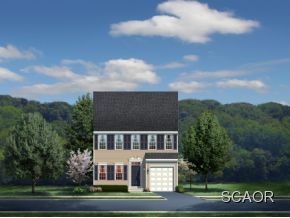 Real Estate for Sale, ListingId: 27433013, Millsboro,DE19966