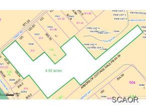Real Estate for Sale, ListingId: 27458668, Lewes,DE19958