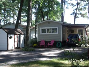 35474 EAST HARBOR DRIVE 5756, one of homes for sale in Millsboro