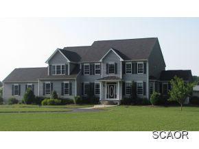 Real Estate for Sale, ListingId: 27491513, Harrington,DE19952