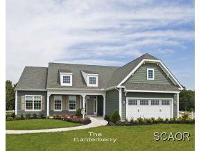 Real Estate for Sale, ListingId: 27491541, Felton,DE19943