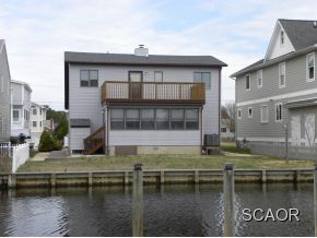 Real Estate for Sale, ListingId: 27510463, South Bethany,DE19930