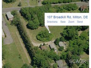 Real Estate for Sale, ListingId: 27510434, Milton,DE19968
