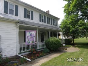 36677 MAIN ST, one of homes for sale in Millsboro