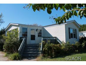 Real Estate for Sale, ListingId: 27549614, Rehoboth Beach,DE19971