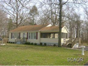 Real Estate for Sale, ListingId: 33872711, Houston,DE19954