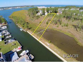 Real Estate for Sale, ListingId: 27589524, Ocean View,DE19970