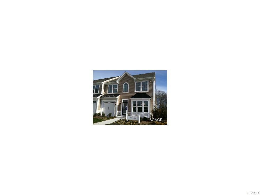 Real Estate for Sale, ListingId: 27633545, Milton,DE19968