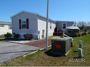 Real Estate for Sale, ListingId:27719958, location: 26188 SCHOONER Millsboro 19966