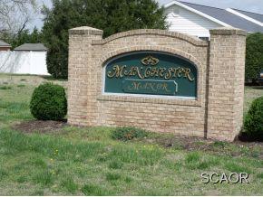 Real Estate for Sale, ListingId: 27730234, Laurel,DE19956