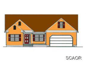 Real Estate for Sale, ListingId: 27738734, Dagsboro,DE19939