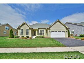 Real Estate for Sale, ListingId: 27755779, Ocean View,DE19970