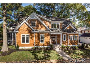 Real Estate for Sale, ListingId: 27762642, Rehoboth Beach,DE19971