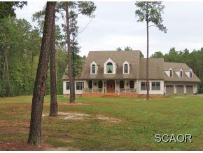 Real Estate for Sale, ListingId: 27922888, Mardela Springs,MD21837