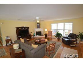 Real Estate for Sale, ListingId: 27944627, Lewes,DE19958