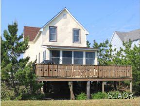 Real Estate for Sale, ListingId: 28006836, Milford,DE19963