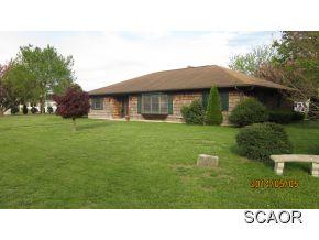 Real Estate for Sale, ListingId: 28006884, Milford,DE19963