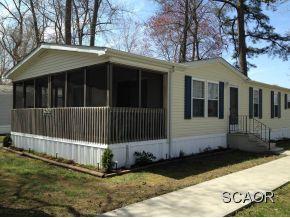Real Estate for Sale, ListingId: 28025231, Selbyville,DE19975