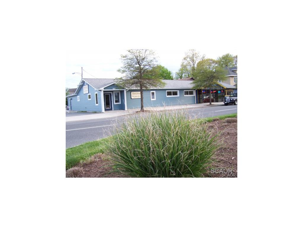 Real Estate for Sale, ListingId: 28025206, Rehoboth Beach,DE19971