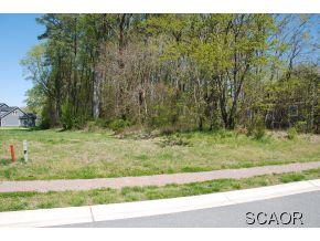 Real Estate for Sale, ListingId: 28034531, Milton,DE19968