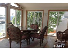 Real Estate for Sale, ListingId: 28034530, Millsboro,DE19966