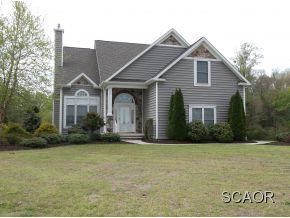 Real Estate for Sale, ListingId: 28053404, Georgetown,DE19947