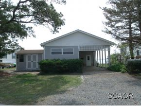 Single Family Home for Sale, ListingId:28053386, location: 34684 WEST HARBOR DR Millsboro 19966