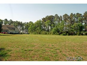 Land for Sale, ListingId:28093317, location: 139 CREEKSIDE DR Dagsboro 19939