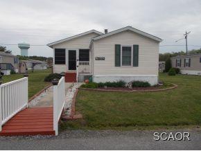 Real Estate for Sale, ListingId: 28102774, Selbyville,DE19975