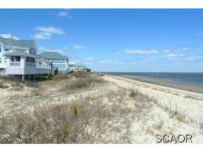 Real Estate for Sale, ListingId: 28154603, Milford,DE19963