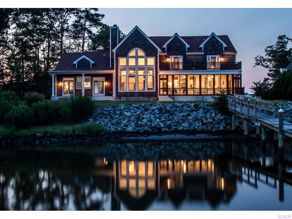 Real Estate for Sale, ListingId: 28164918, Lewes,DE19958