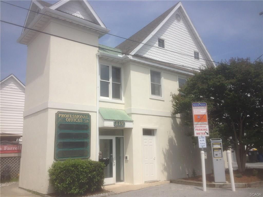 Apartments for Rent, ListingId:33872478, location: 119 W Third Street, Suite 2 Lewes 19958