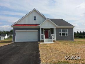 Real Estate for Sale, ListingId: 28216108, Milton,DE19968