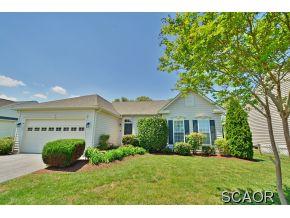 Real Estate for Sale, ListingId: 28216121, Rehoboth Beach,DE19971
