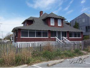 Real Estate for Sale, ListingId: 28216054, Bethany Beach,DE19930