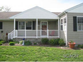 Real Estate for Sale, ListingId: 28272694, Milton,DE19968