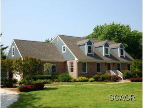 Real Estate for Sale, ListingId: 29437436, Lewes,DE19958