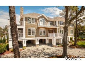 Real Estate for Sale, ListingId: 28302986, Rehoboth Beach,DE19971
